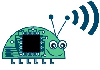 Bringing Internet of Things and Artificial Intelligence Together – But Is It Trustworthy?