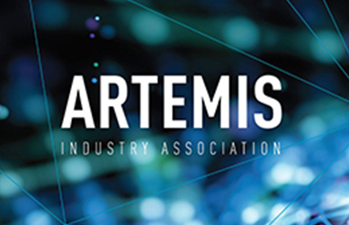 InSecTT project in the ARTEMIS Newsletter of March 2021